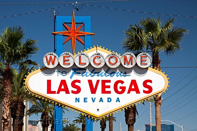 - Klima Las Vegas - Klimadiagramme und Klimatabellen